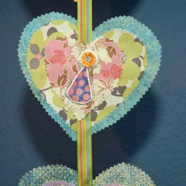 birthdaycardheart05web
